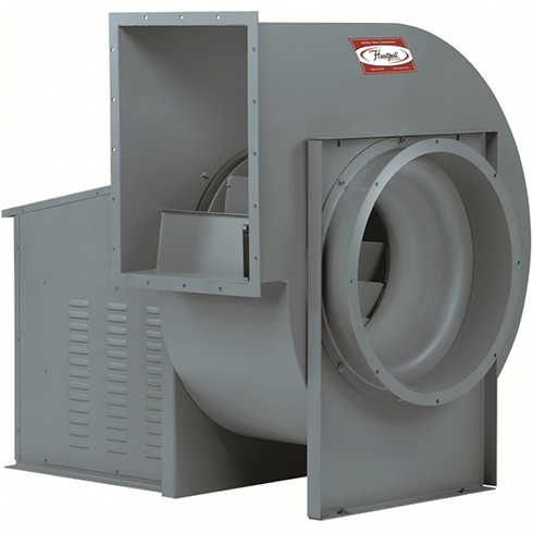 Series 03P Backward Curved Centrifugal, Packaged Fan | Hartzell Air Movement