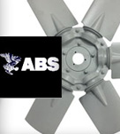 Hartzell achieved ABS certification