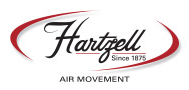 Hartzell Air Movement