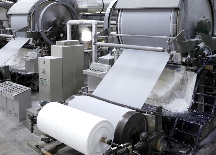 Image result for Paper Manufacturing . jpg