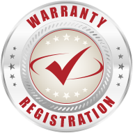 Download the Hartzell Air Movement Five Year Limited Warranty Terms and Conditions